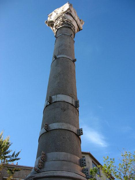 http://tsenina.narod.ru/konstantinoupolis/colonnes/markianos.files/01.jpg