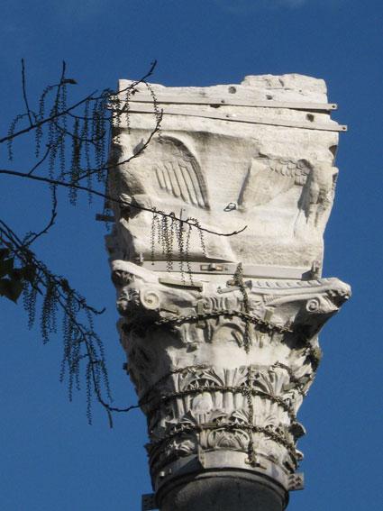 http://tsenina.narod.ru/konstantinoupolis/colonnes/markianos.files/06.jpg